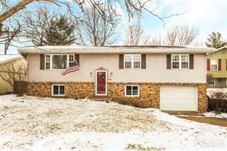 Single Family for sale in 605 S PARKHILL Drive, Chillicothe, IL, 61523