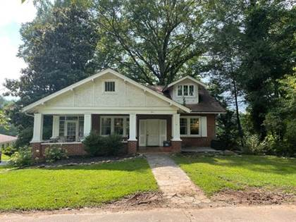 Residential Property for sale in 64 Landmark Drive, Sylva, NC, 28779
