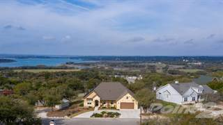 Residential for sale in 886 Crossbow, Canyon Lake, TX, 78133