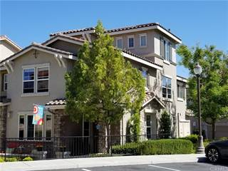 Townhouse for sale in 28956 Frankfort Lane, Temecula, CA, 92591