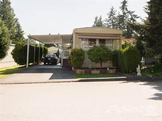 7790 KING GEORGE BOULEVARD, Surrey, British Columbia