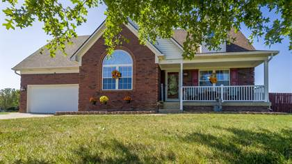 Residential Property for sale in 119 Autumn Ridge Dr, Mount Washington, KY, 40047