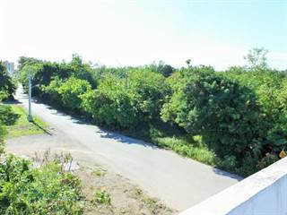Single Family for sale in 00 VAYAS TORRES, PONCE, Ponce, PR, 00715