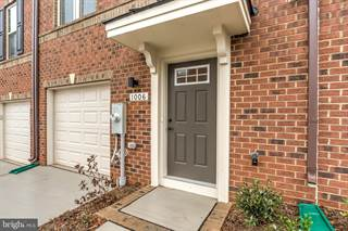 Townhouse for rent in 1006 S MACON STREET, Baltimore City, MD, 21224