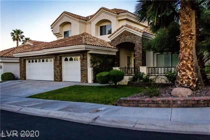 Residential Property for rent in 8133 HORIZON LAKE Drive, Las Vegas, NV, 89128