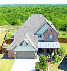 Single Family for sale in 15648 Pioneer Bluff Trail, Roanoke, TX, 76262