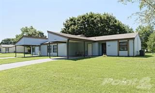 Apartment for rent in Eagle Meadows Apartments - 2 Bedroom, 1 Bath 989 sq. ft., Highland Acres, DE, 19901