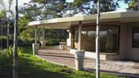 Photo of Costa Rica Home
