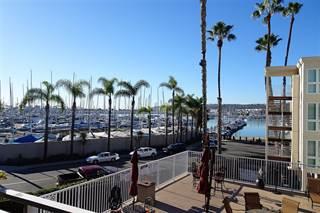 Single Family for rent in 1021 Scott Street 243, San Diego, CA, 92106