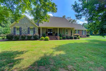 Residential Property for sale in 3512 Brownsville, Jackson, TN, 38301