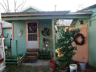 Single Family for sale in 2628 N Highway 81, Ponce de Leon, FL, 32455