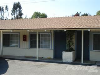Apartment for rent in 7935 Lavendar Lane - Prunedale, Prunedale, CA, 93907