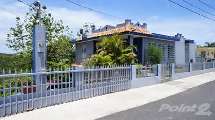 Residential Property for sale in Carr 115 Km 19.2 Interior, Rio Grande, PR, 00602