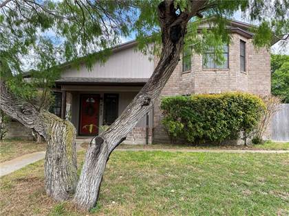 Residential Property for sale in 4133 River Hill Drive, Calallen, TX, 78410