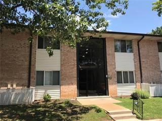 Condo for sale in 10135 Sakura C, Sappington, MO, 63128