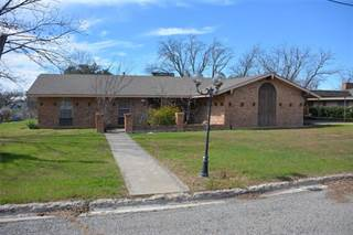 Single Family for sale in 1705 Reynolds, Goldthwaite, TX, 76844