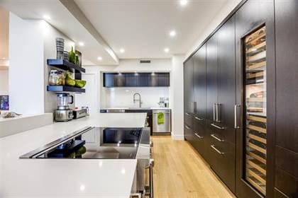 Residential Property for sale in 5200 Keller Springs Road 1415, Dallas, TX, 75248