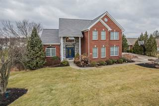 Single Family for sale in 125 Ridgeway crossing, Alexandria, KY, 41001