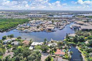 Single Family for sale in 2510 SW 29th Way, Fort Lauderdale, FL, 33312