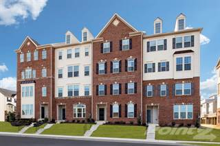 Multi-family Home for sale in 5857 Rochefort Street, Ijamsville, MD, 21754