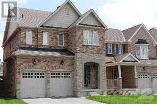 Single Family for rent in 1565 PENNEL DR, Oshawa, Ontario