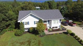 Single Family for sale in 30 Chester Downs Rd, East Chester, Nova Scotia