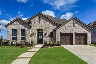 Single Family for sale in 6512 Cooper Creek, Roanoke, TX, 76262