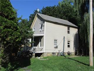 Multi-family Home for sale in 52 Marvin Avenue, Brewster, NY, 10509