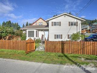 Single Family for sale in 130 Gravelle Place, Lake Cowichan, British Columbia, V0R 2G0