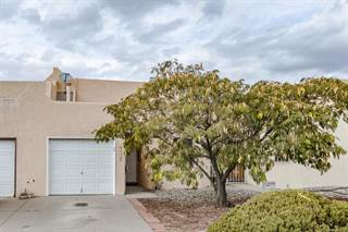 Single Family for sale in 10203 Gutierrez Road NE, Albuquerque, NM, 87111