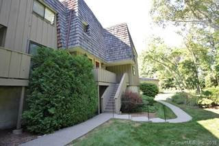 Condo for sale in 113 Ledgebrook Drive, Norwalk, CT, 06854