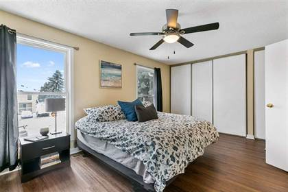 Single Family for sale in 14442 56 ST NW, Edmonton, Alberta, T5A3R1