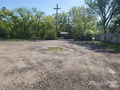 Residential Property for sale in 7 Stanley Place, Saskatoon, Saskatchewan, S7L 1C3