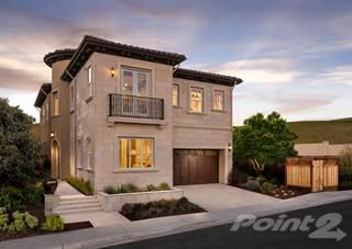 Singlefamily for sale in 264 Zinnia Court, San Ramon, CA, 94582