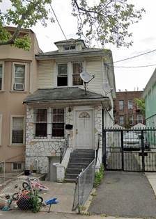 Residential Property for sale in 503A East 49th Street, Brooklyn, NY, 11203