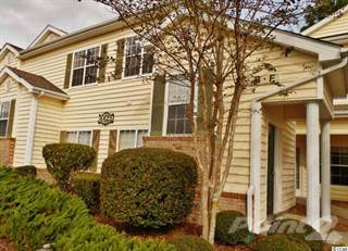 Condo for sale in 4425 Montrose, Red Hill, SC, 29579