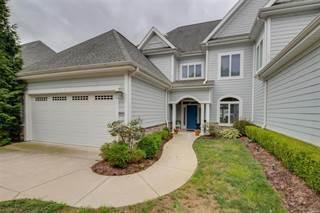 Condo for sale in 808 Wind Rivers Drive, Grafton, IL, 62037