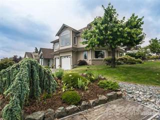 Single Family for sale in 3362 Wavecrest Drive, Nanaimo, British Columbia, V9T 6M5
