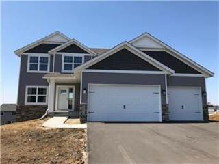 Single Family for sale in 20034 Harvest Drive, Lakeville, MN, 55044