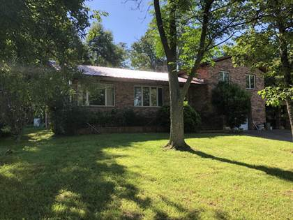 Residential Property for sale in 1540 Pine Hill Road, Dover, AR, 72837
