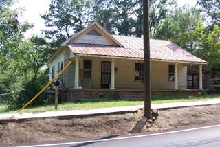 Single Family for sale in 502 Blackmur Dr, Water Valley, MS, 38965