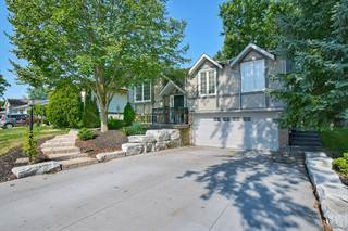 Single Family for sale in 16 Forestgate Dr, Hamilton, Ontario, L9C 6A3
