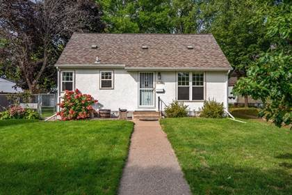 Residential Property for sale in 4731 Washburn Avenue N, Minneapolis, MN, 55430