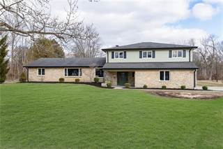 Photo of 460 Braeside North Drive, Indianapolis, IN