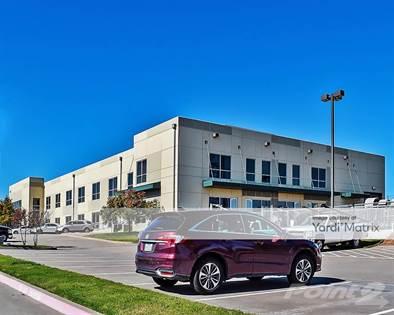 Office Space for rent in 501 Winscott Road, Benbrook, TX, 76126