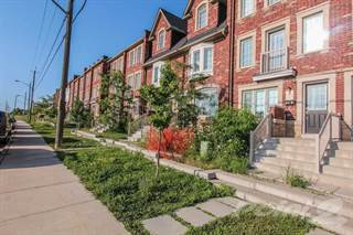 Residential Property for sale in 247 Torbarrie Rd, Toronto, Toronto, Ontario, M3L0E2