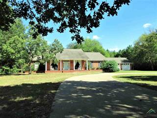 Single Family for sale in 2031 ACR 435, Frankston, TX, 75763