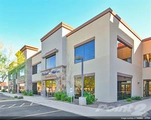 Office Space for rent in Stadium Village - 14823 West Bell Road Suite A, Surprise, AZ, 85374