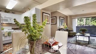 Apartment For Rent In Castlepark Apartment Homes   1x1 Key West Remodeled, San  Bernardino,