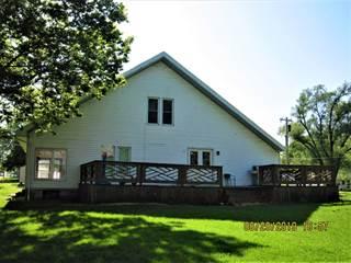 Single Family for sale in 322 Huntington St., Memphis, MO, 63555